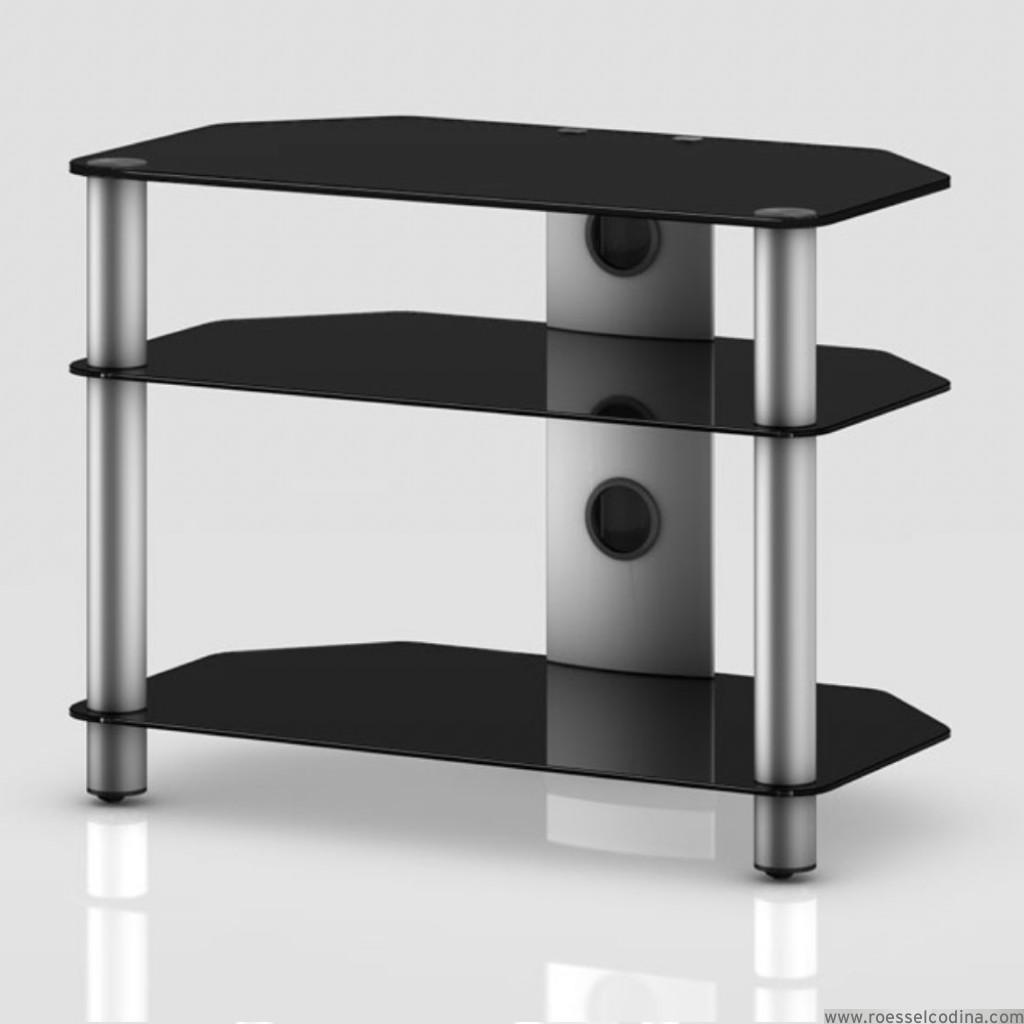 Roesselcodina product mueble de 3 estantes neo 370 ng for Mueble 3 estantes