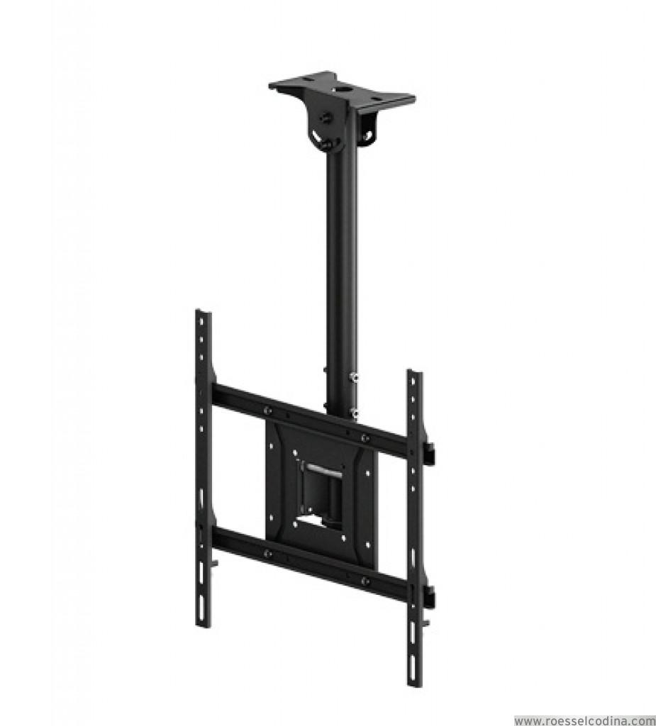Roesselcodina product surefix 630 soporte de techo para - Soportes de tv para techo ...