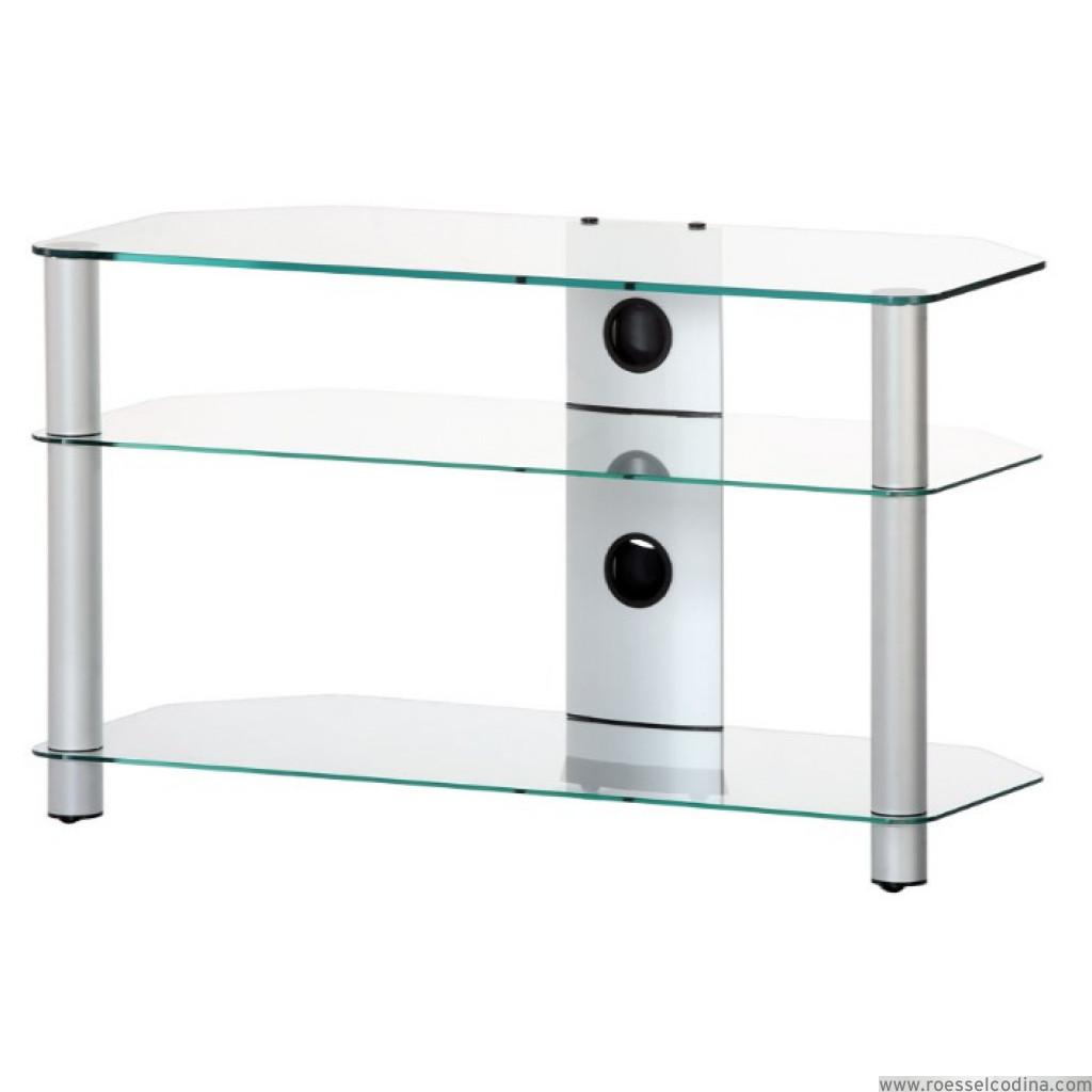 roesselcodina product mueble de 3 estantes neo 390 tg