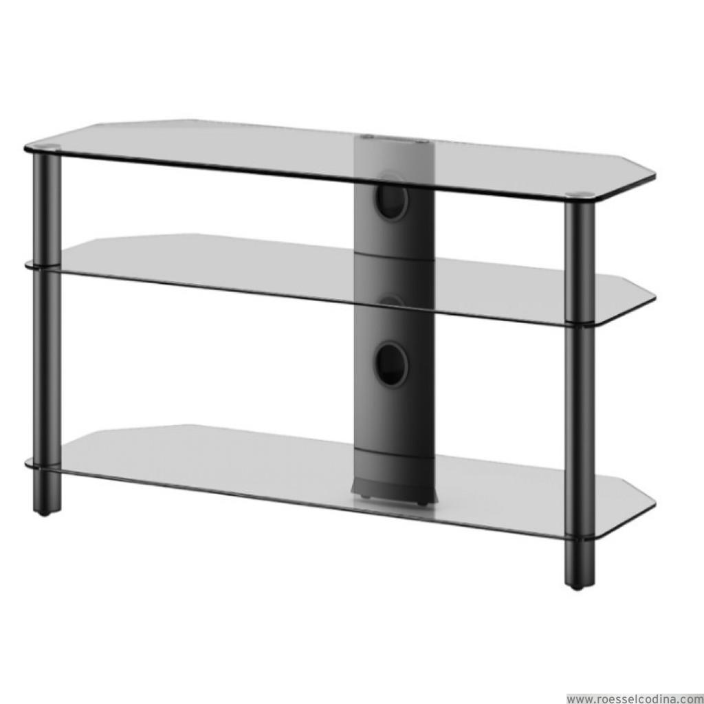 Roesselcodina product mueble de 3 estantes neo 390 tn for Mueble 3 estantes