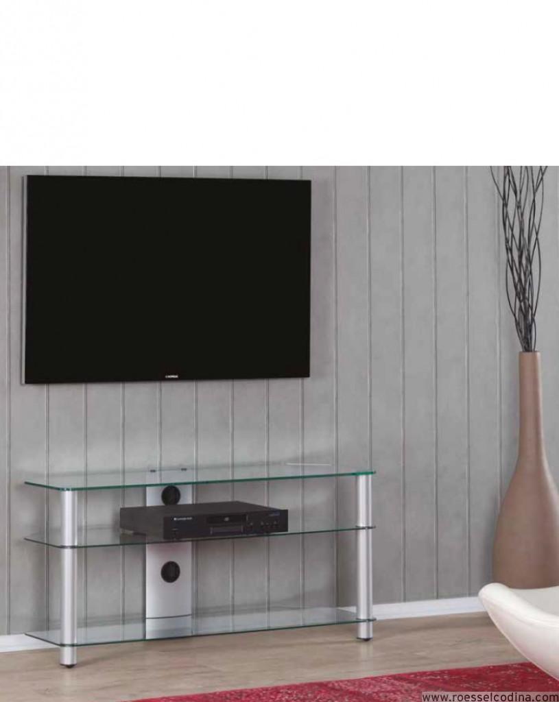 Roesselcodina product mueble de 3 estantes neo 390 tg for Mueble 3 estantes