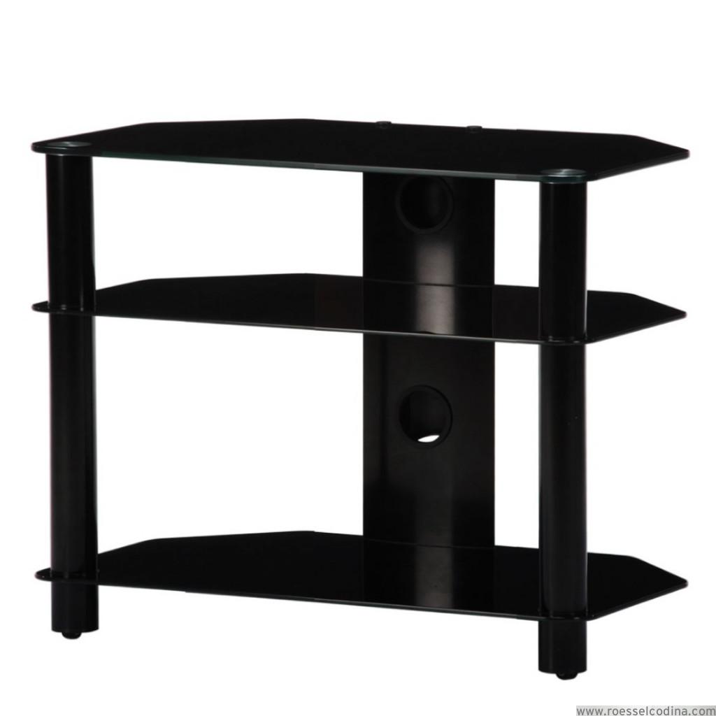 Roesselcodina product mueble de 3 estantes neo 370 nn for Mueble 3 estantes