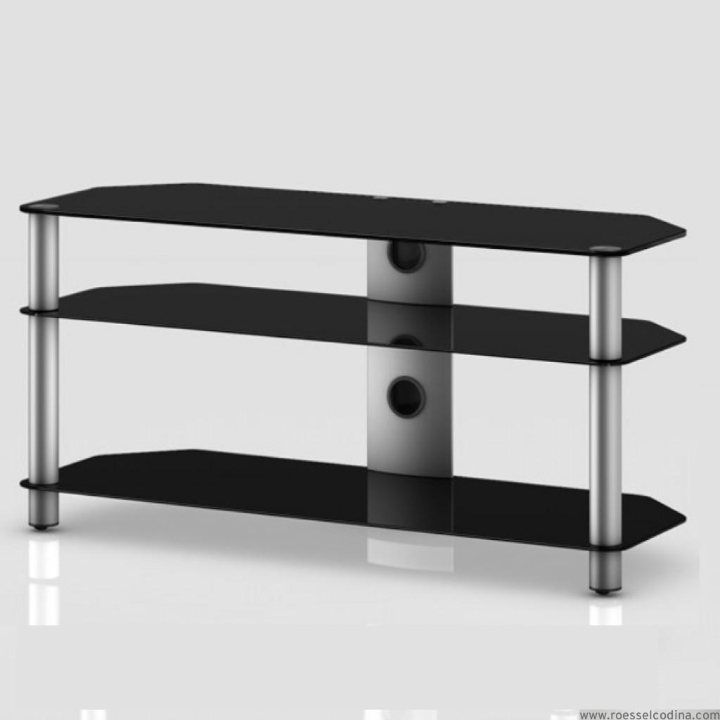 Roesselcodina product mueble de 3 estantes neo 390 ng for Mueble 3 estantes