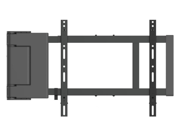 MOTOR - SWINGmount LARGE MK2 - Soporte TV de pared con motor. VESA 20 x 20 hasta 40 x 40.