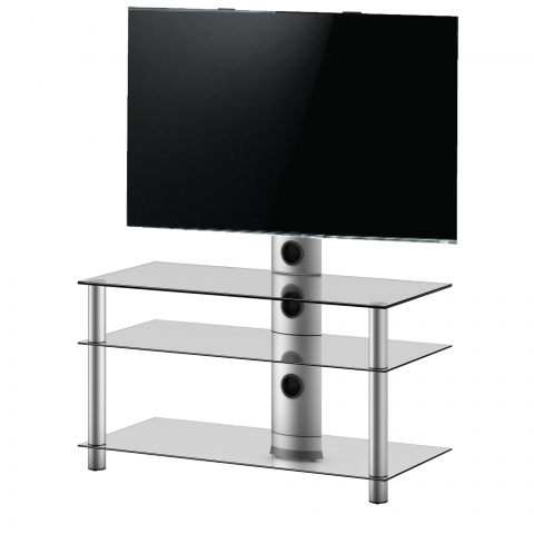 Roesselcodina category muebles tv for Mueble con soporte para tv